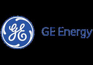 GE-Energy-300x211