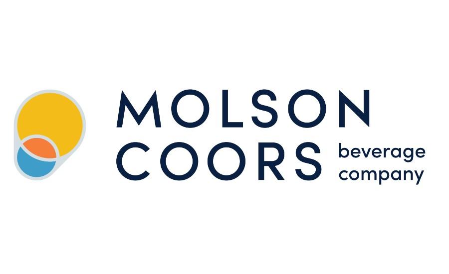 Molson-Coors-logo_web