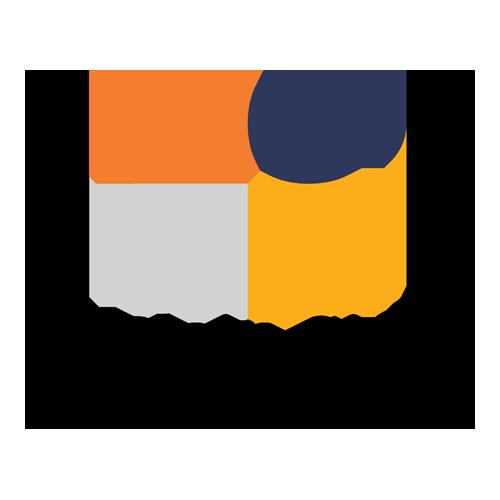 ips-logo-full-color-500